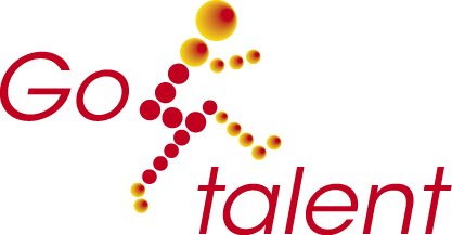 Projectlogo Go4Talent